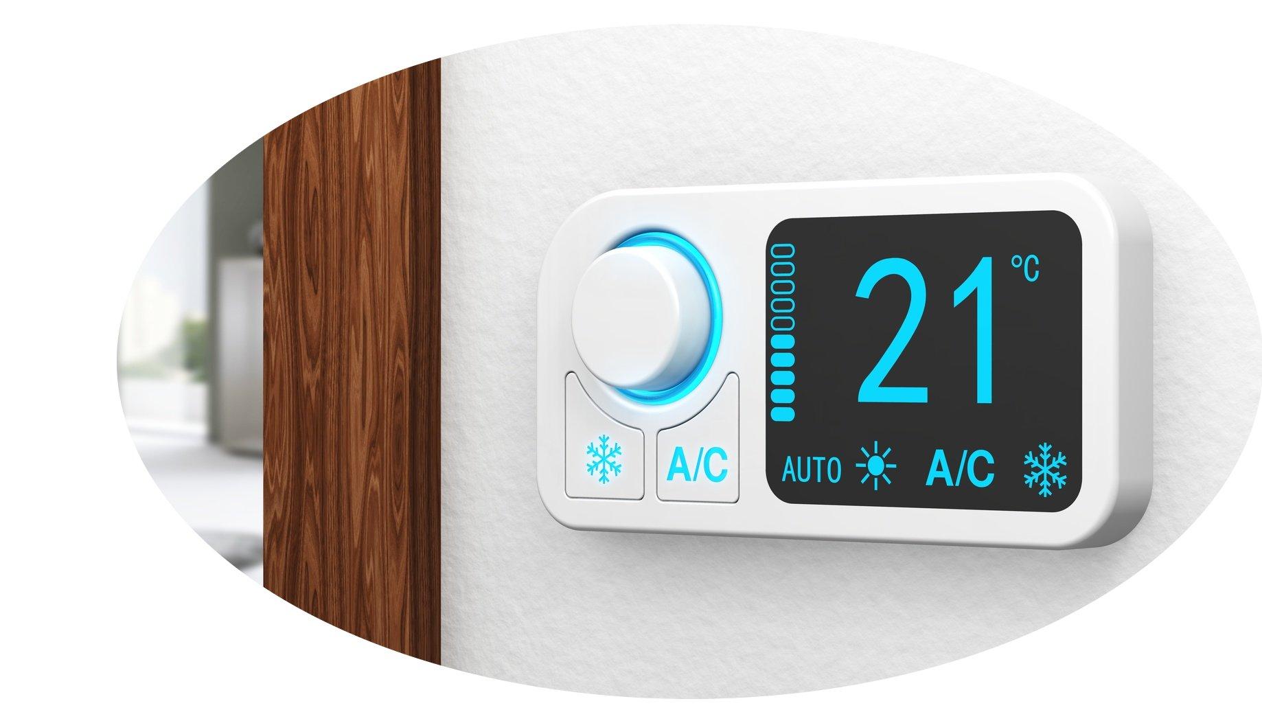 rellosgreen.gr energy saving | exikonomisi energeias